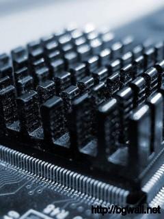 black-chipset-on-metherboard-wallpaper-high-definition-format