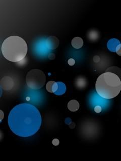 black-circle-background-wallpaper-desktop