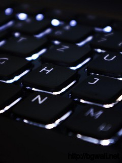 black-keyboard-images-wallpaper-widescreen