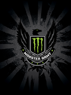black-monster-energy-wallpaper-hd