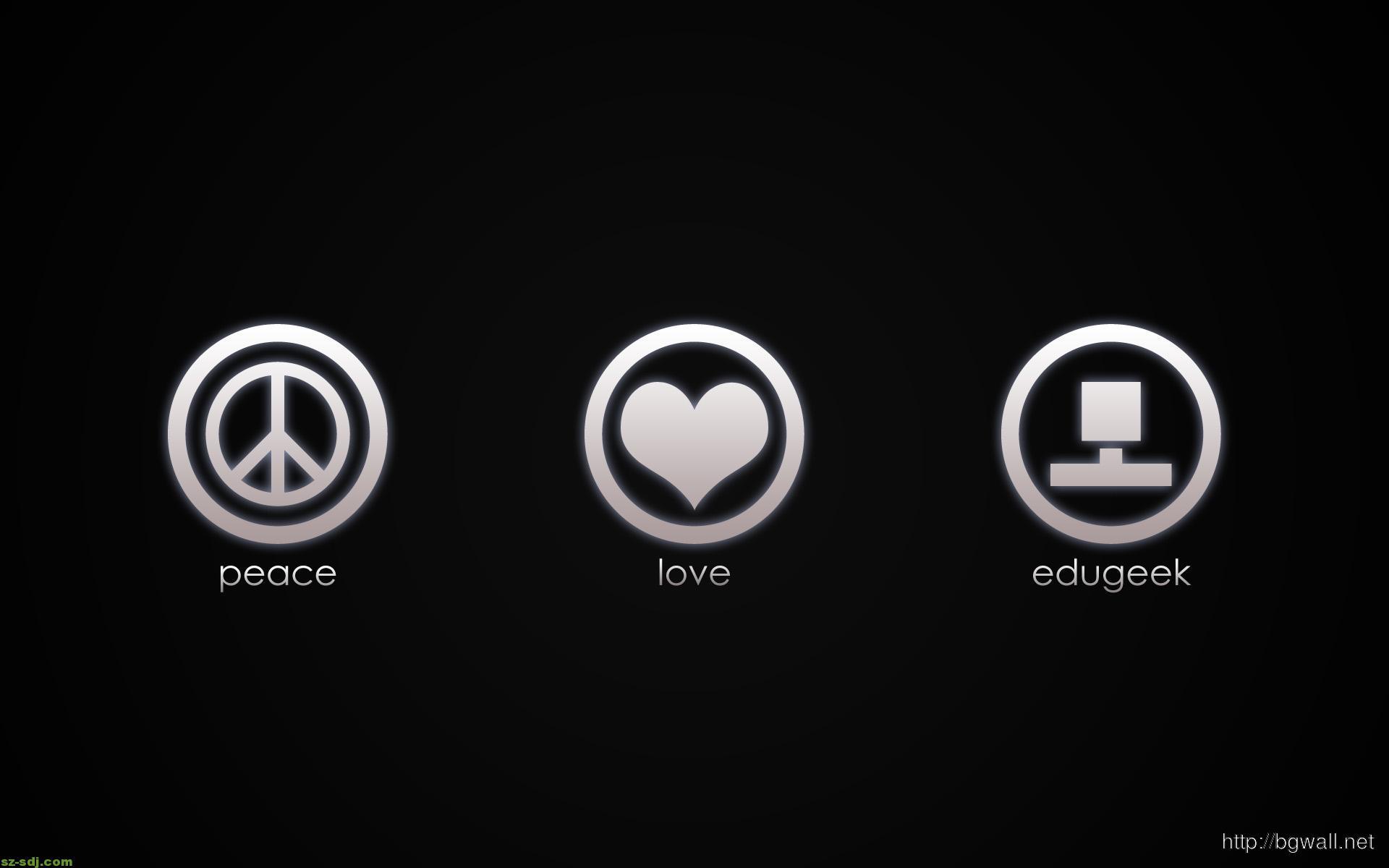 Black Peace 11