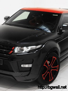 black-range-rover-evoque-wallpaper-desktop