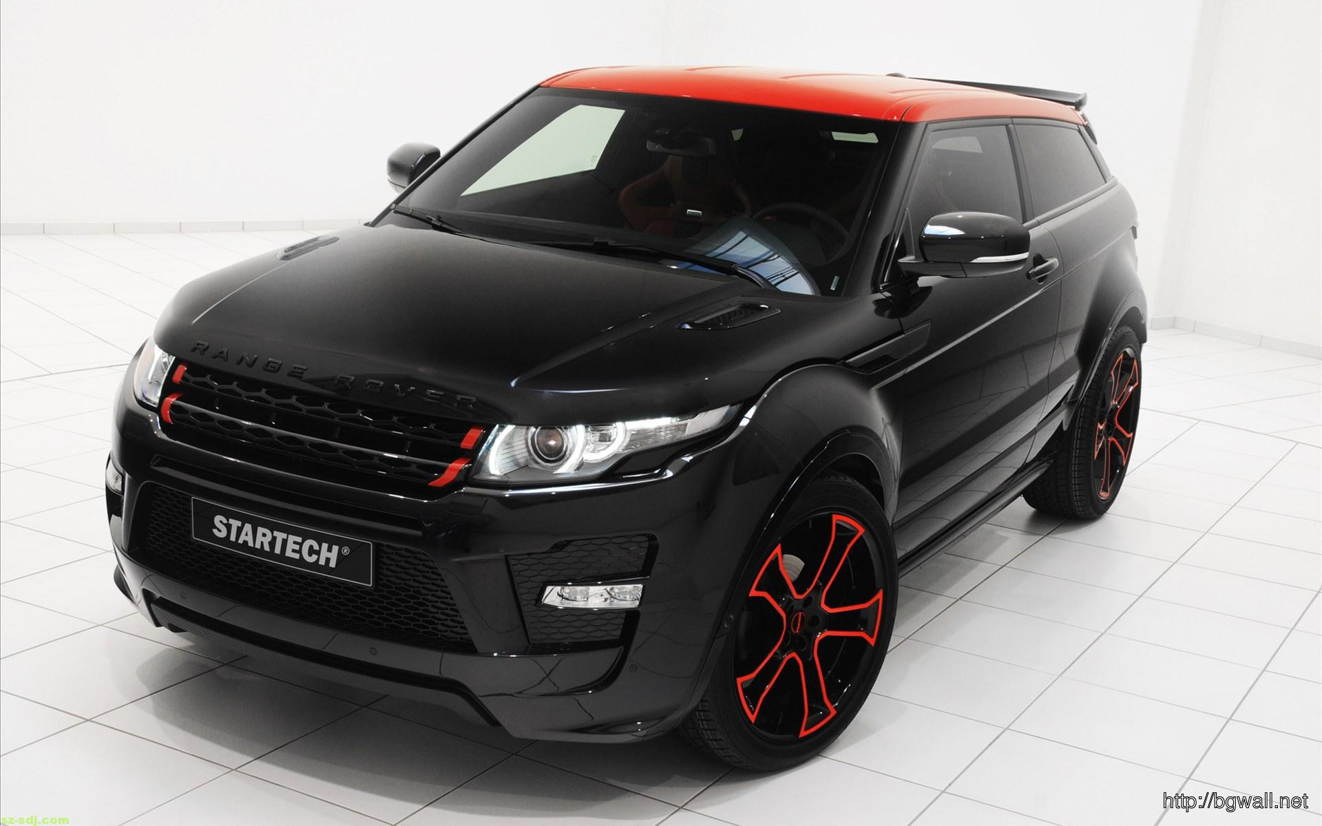 black-range-rover-evoque-wallpaper-desktop