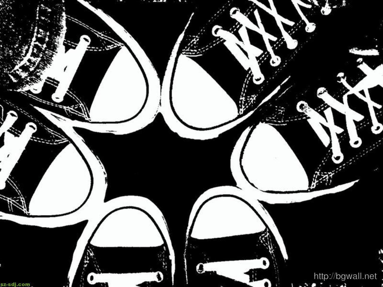 black-shoes-image-wallpaper
