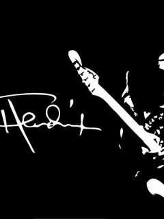 black-white-jimi-hendrix-wallpaper-hd