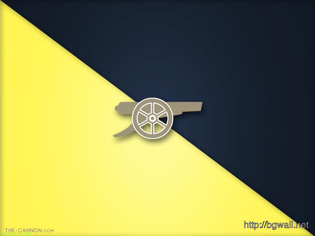 black-yellow-guns-wallpaper