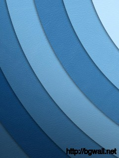 blue-circle-background-wallpaper-wide