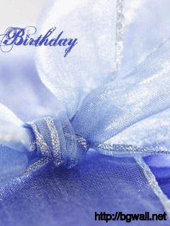 blue-happy-birthday-wallpaper-pc