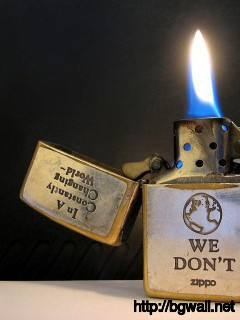 blue-light-flame-zippo-wallpaper-computer-desktop