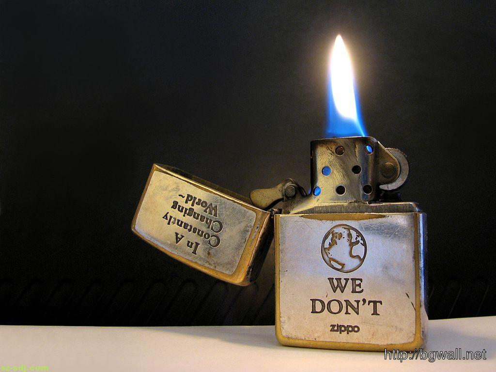 blue-light-flame-zippo-wallpaper-computer-desktop