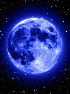 blue-moon-and-star-wallpaper-widescreen