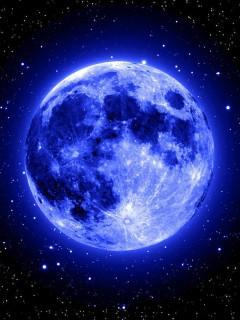 blue-moon-and-star-wallpaper-widescreen