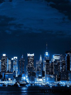 blue-night-city-wallpaper-picture