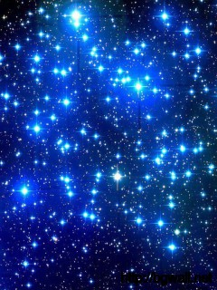 blue-star-desktop-wallpaper-mobile