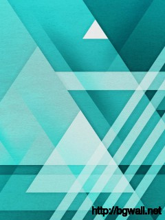 blue-triangle-retro-wallpaper-desktop-computer