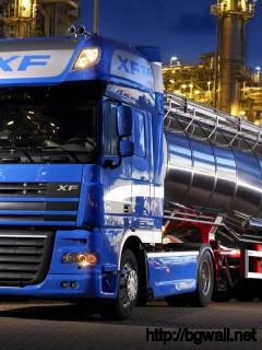 blue-truck-trailer-desktop-wallpaper