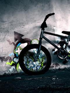 bmx-bicycle-desktop-wallpaper
