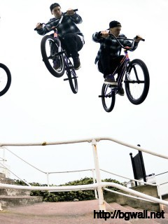 bmx-freestyle-wallpaper-high-resolution