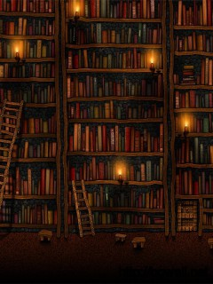 books-at-the-library-wallpaper-picture