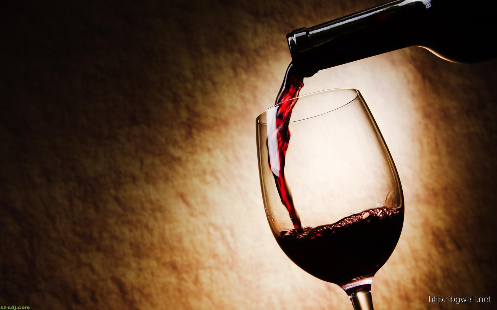 bottle-wine-wallpaper-image