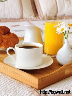 breakfast-foods-and-drink-wallpaper