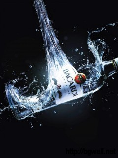 broken-bottle-wallpaper-hd