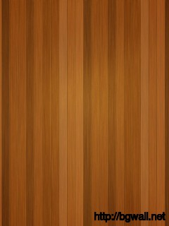brown-strip-wood-background-wallpaper