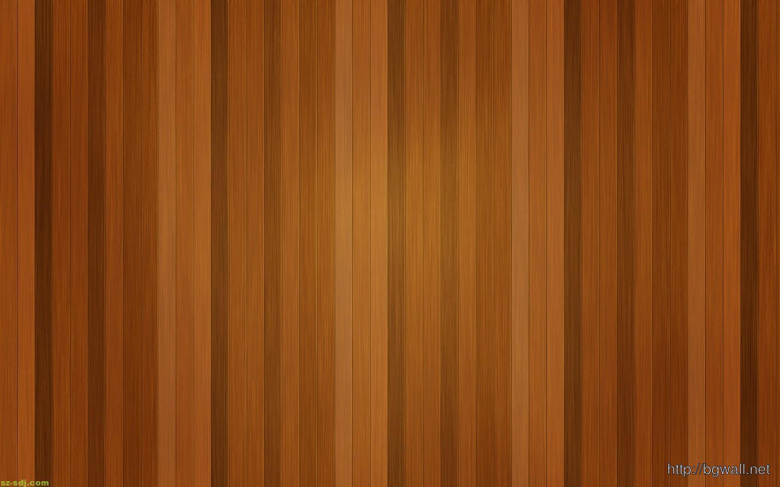 Wood texture wallpapers full hd wallpaper search - Brown Strip Wood Background Wallpaper Background Wallpaper Hd