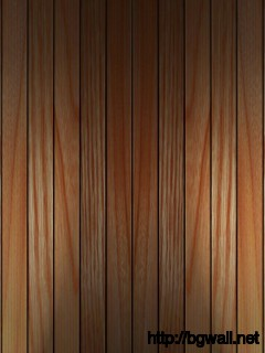 brown-strip-wood-hd-wallpaper