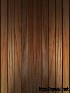 brown-strip-wood-hd-wallpaper