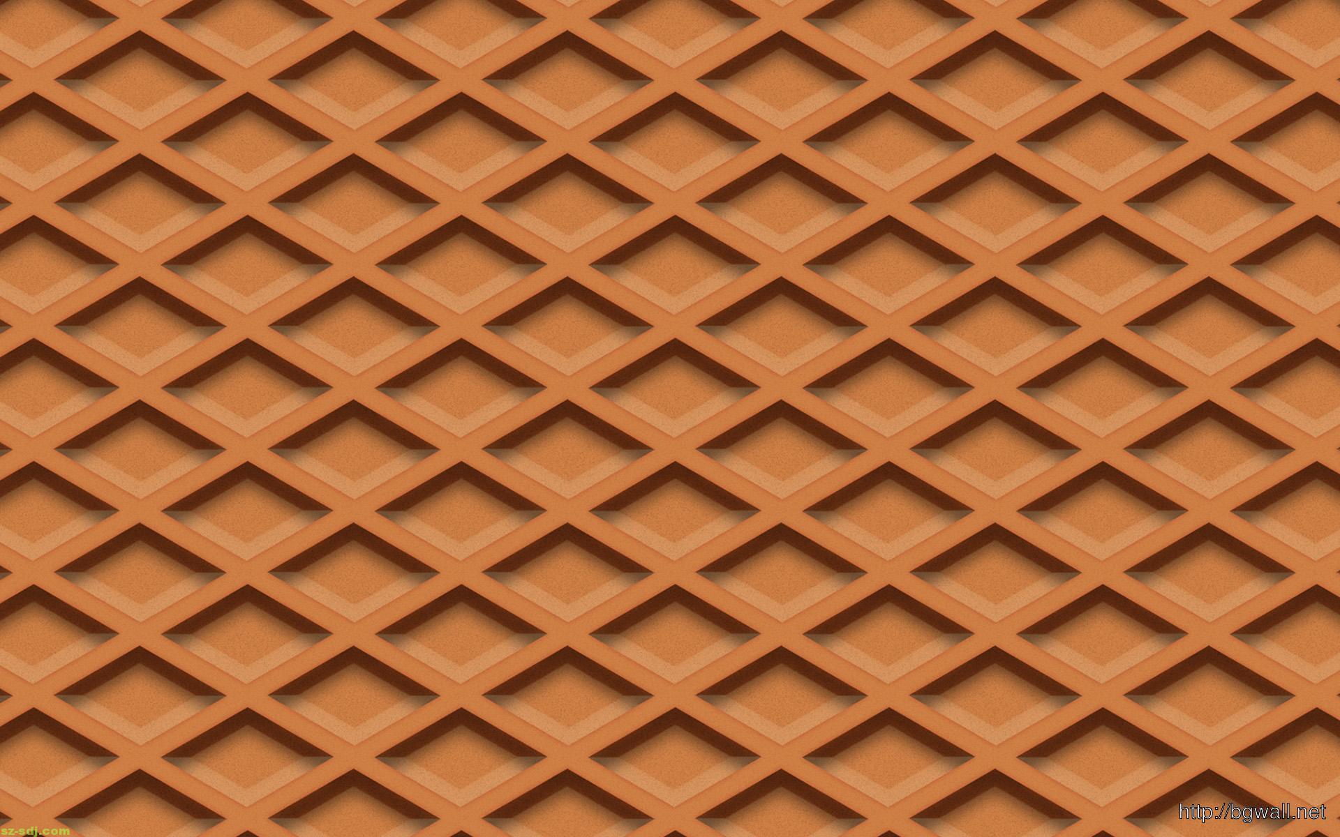 brown-vans-wafle-wallpaper