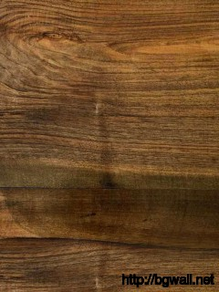 brown-wood-texture-wallpaper-background