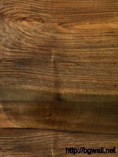 brown-wood-texture-wallpaper-background