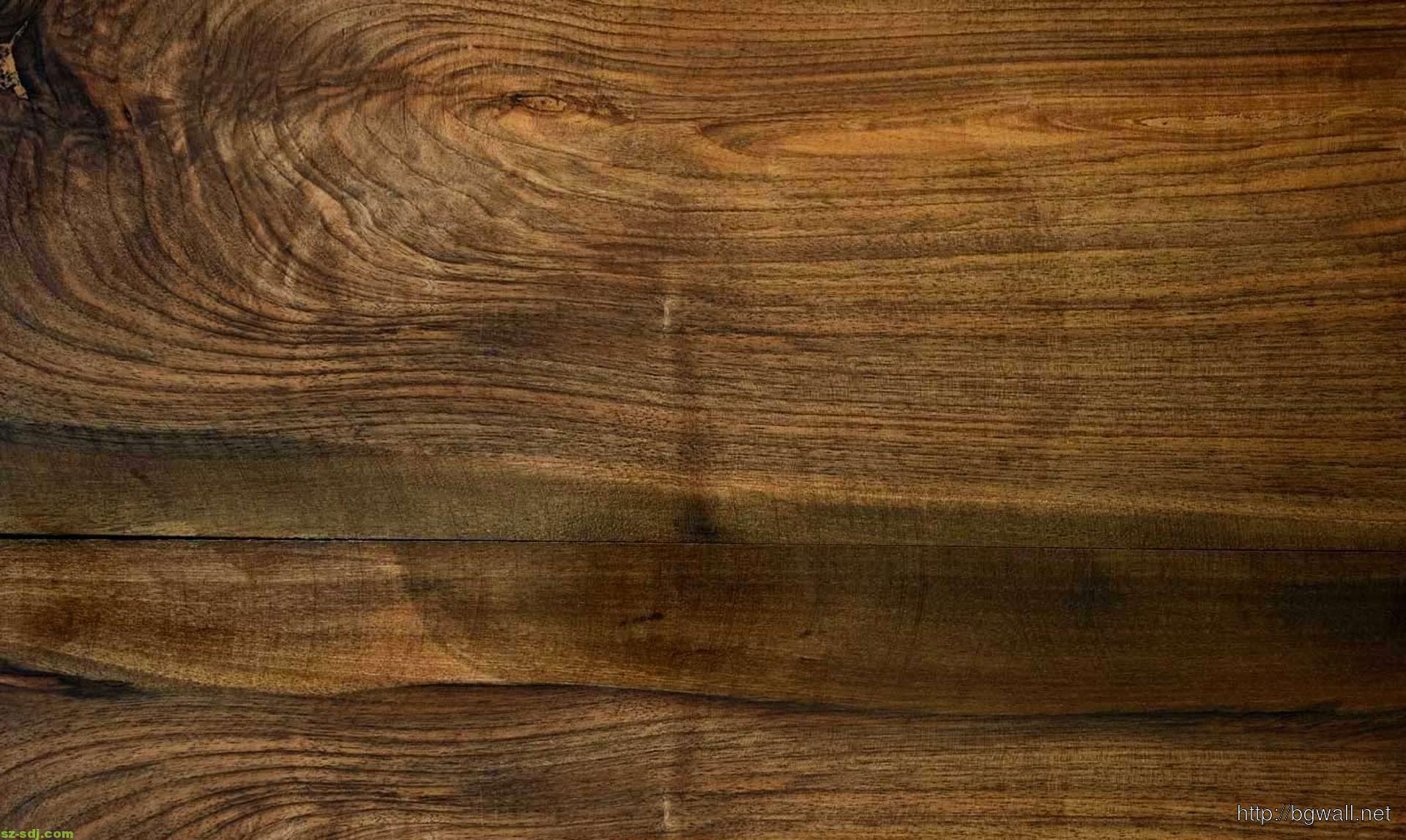 Brown Wood Texture Wallpaper Background