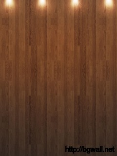 brown-wood-wallpaper-wide