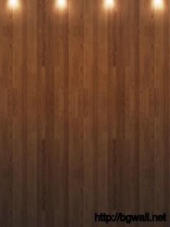 brown-wood-wallpaper-wide