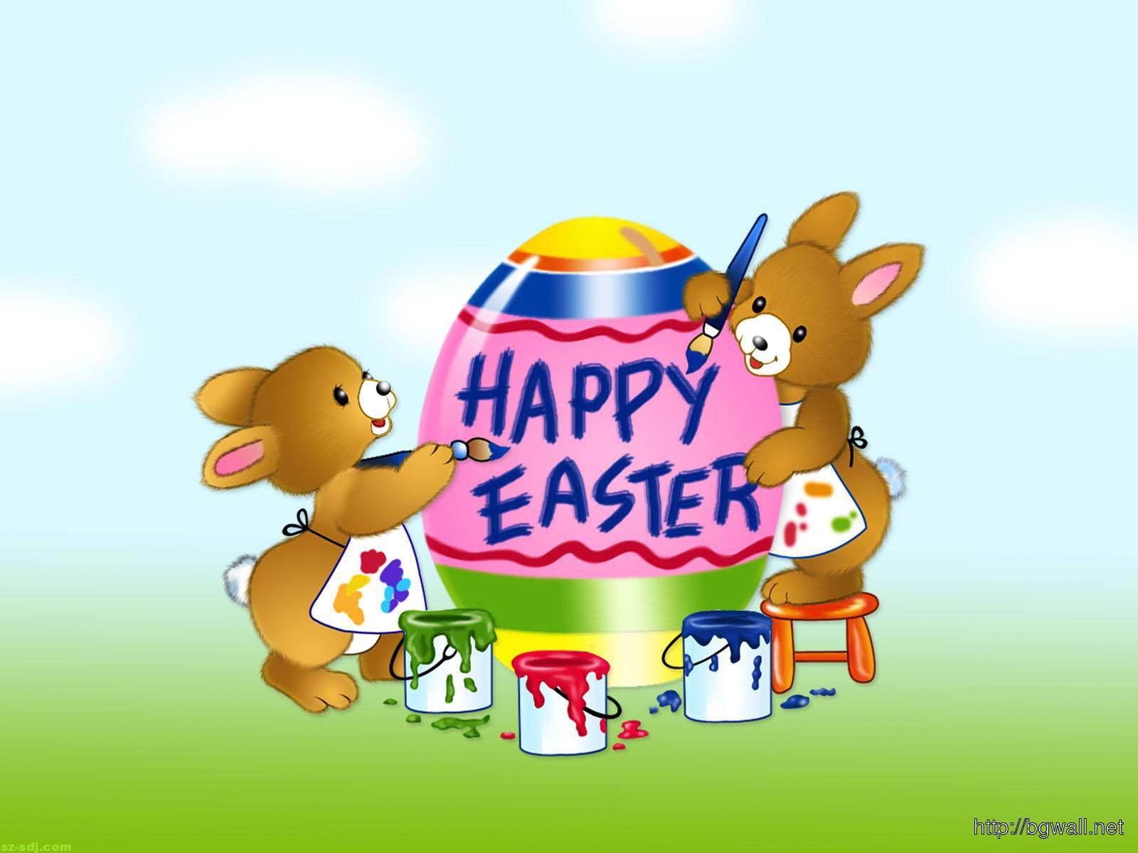 bunny-easter-2014-desktop-wallpaper