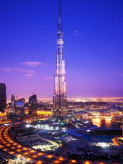 burj-khalifa-night-view-wallpaper-widescreen-desktop