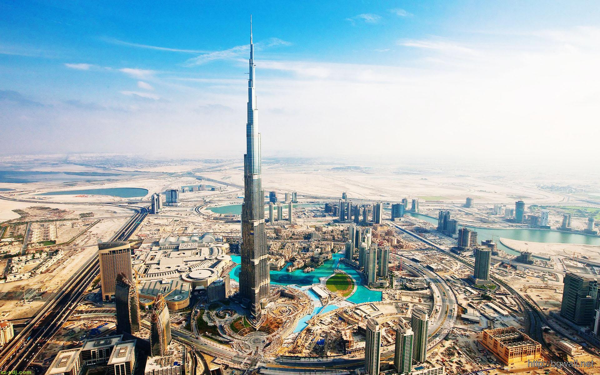 burj-khalifa-wallpaper-widescreen-hd