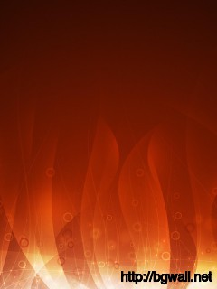 burning-fire-wallpaper-pics-high-definition