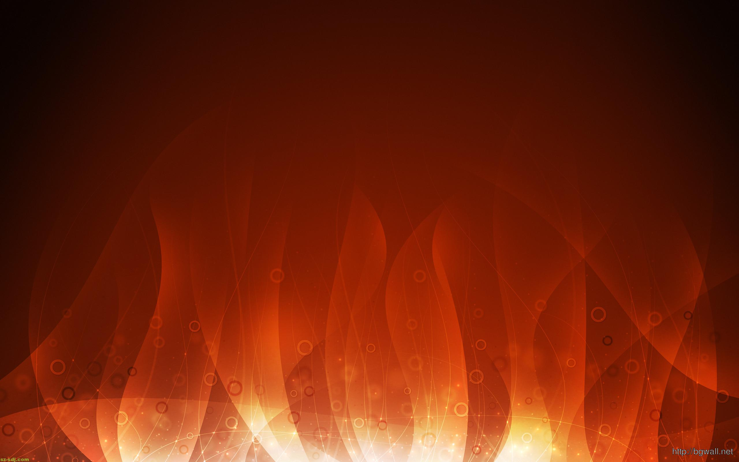 Burning Fire Wallpaper Pics High Definition – Background