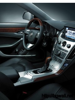 cadillac-cts-coupe-interior-wallpaper-car-hd