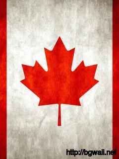 canada-flag-high-definition-wallpaper