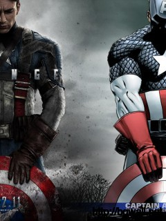 captain-america-movie-and-comics-wallpaper-image-hd