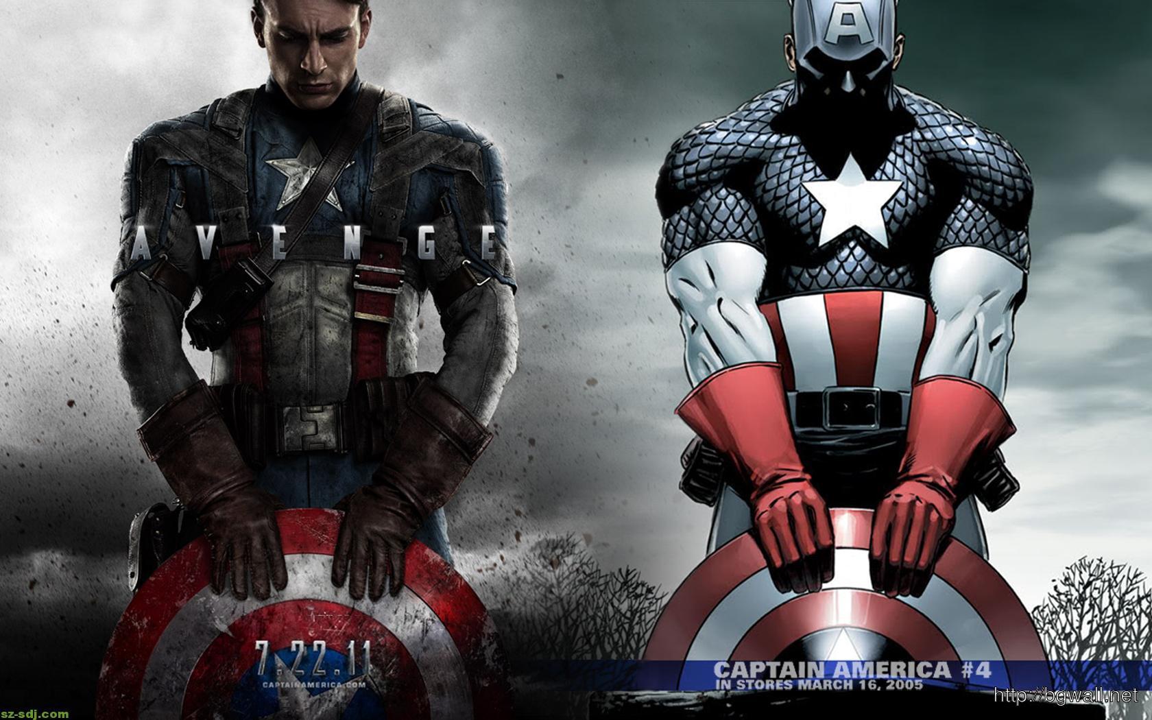 captain-america-movie-and-comics-wallpaper-image-hd