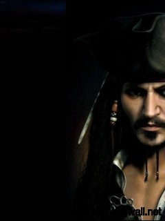 captain-jack-sparrow-at-the-dark-wallpaper-hd