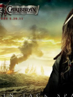 captain-jack-sparrow-pirates-of-caribbean-wallpaper