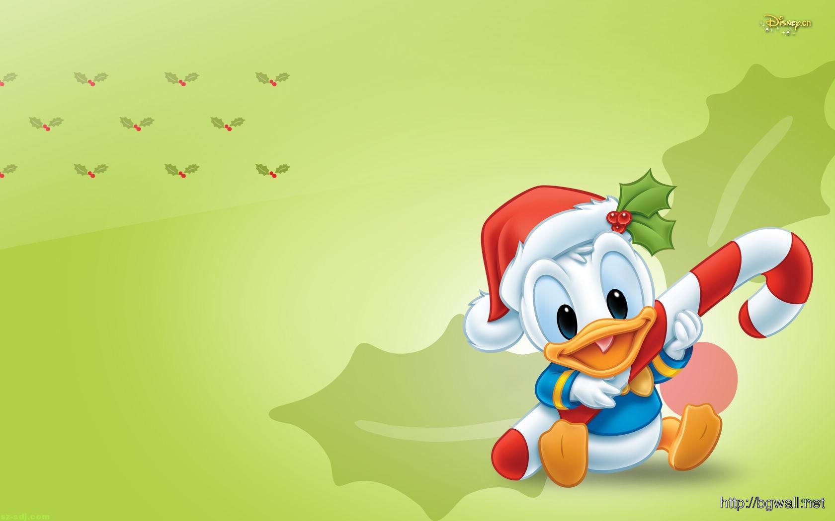 cartoon-donald-duck-wallpaper-pc