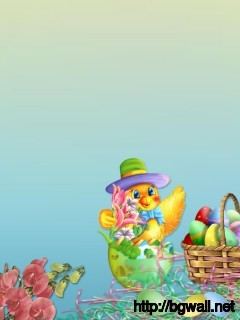 cartoon-easter-2014-wallpaper-image