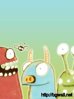 cartoons-funny-wallpaper